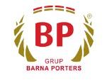 Grup Barna Porters