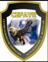 Cefayr