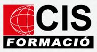 CIS Formació