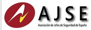 Asociación de Jefes de Seguridad de España