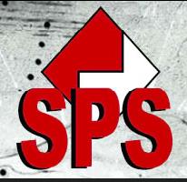 Sindicato Profesional de Seguridad Privada