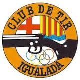 Club de Tir Igualada
